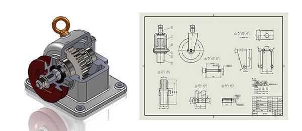 컴퓨터응용기계설계_수업내용_이미지4.jpg