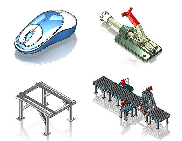 컴퓨터응용기계설계_수업내용_이미지5.jpg