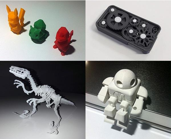 3D프린터.jpg